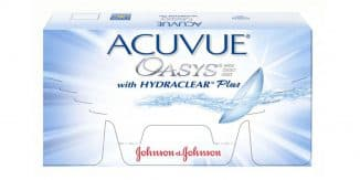 acuvue oasys, линзы acuvue oasys, контактные линзы acuvue oasys 6 линз, acuvue oasys 8 8, контактные линзы acuvue oasys, acuvue oasys with hydraclear plus, acuvue oasys купит, acuvue oasys for astigmatism, линзы acuvue oasys with hydraclear plus,