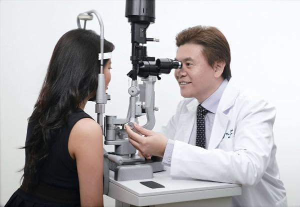атрофия зрительного нерва, лечение атрофии зрительного нерва, частичная атрофия зрительного нерва, атрофия зрительного нерва где можно вылечить, частичная атрофия зрительного нерва лечение, атрофия зрительного нерва симптомы, частичная атрофия зрительного нерва у детей лечение, атрофия зрительного нерва у детей, атрофия зрительного нерва причины, частичная атрофия зрительного нерва у ребенка,