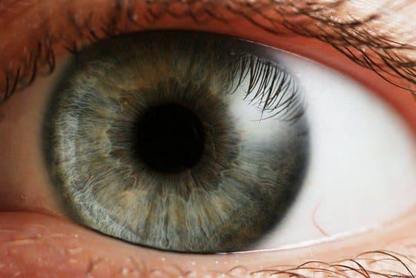 катаракта причины симптомы лечение и профилактика, катаракта лечение, лечение катаракты, катаракта лечение народными средствами без операции отзывы, лечение катаракты народными средствами, катаракта лечение народными средствами, катаракта лечение капли, лечение катаракты народными средствами отзывы вылечившихся,