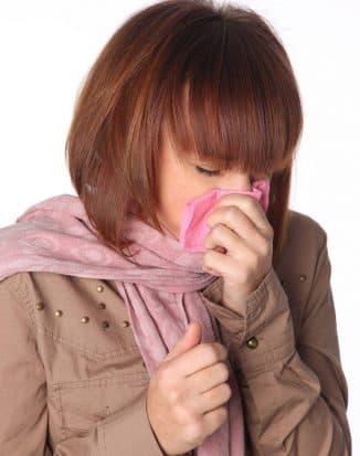 бактериальный конъюнктивит, гнойный конъюнктивит, конъюнктивит капли, бактериальный конъюнктивит симптомы и лечение, бактериальный конъюнктивит лечение, бактериальный конъюнктивит лечение у детей, как отличить вирусный конъюнктивит от бактериального,