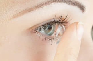 контактные линзы на 1 месяц, линзы на месяц, контактные линзы на три месяца, линзы на три месяца, линзы непрерывного ношения, линзы на 3 месяца, контактные линзы на 3 месяца, линзы дышащие на месяц, сколько можно носить линзы на месяц, линзы аир оптикс на месяц,