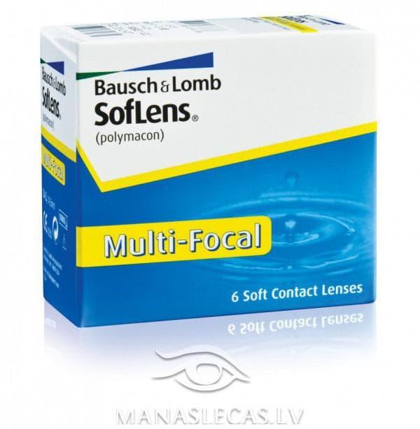 мультифокальные линзы что это такое, мультифокальные контактные линзы, мультифокальные линзы цены, мультифокальные контактные линзы как подобрать, мультифокальные интраокулярные линзы,