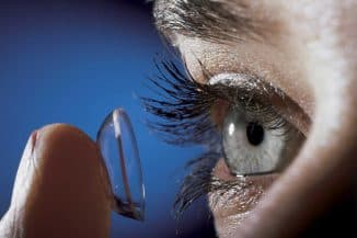 ночные линзы для восстановления зрения, ночные линзы для восстановления зрения отзывы врачей, ночные линзы цены, ночные линзы для восстановления зрения цены, контактные линзы ночные, ночные линзы отзывы, ночные линзы противопоказания и осложнения,