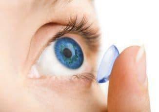однодневные линзы, однодневные контактные линзы, однодневные линзы цены, однодневные цветные линзы, однодневные линзы какие лучше, однодневные цветные контактные линзы, какие линзы лучше однодневные или месячные,