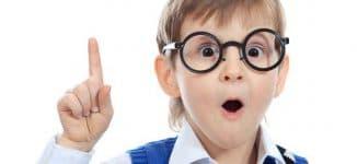 близорукость у детей школьного возраста лечение, близорукость у детей, лечение близорукости у детей, аппаратное лечение близорукости у детей отзывы, профилактика близорукости у детей, профилактика близорукости у детей и подростков, как лечить близорукость у детей, витамины для глаз для детей при близорукости, близорукость у детей что делать, ложная близорукость у детей