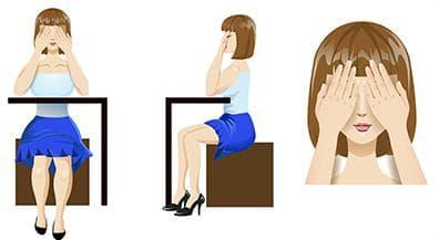 упражнения для глаз, упражнения для глаз для улучшения зрения, упражнения для глаз по жданову, упражнение для глаз чтобы улучшить зрение, упражнения для глаз по норбекову, упражнения для глаз при работе на компьютере, упражнения для глаз при близорукости, комплекс упражнений для глаз, упражнения для глаз для улучшения, упражнения для глаз для улучшения зрения видео, упражнения для глаз видео, упражнения от мешков под глазами,