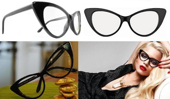 круглые очки для зрения, очки с круглой оправой, круглая оправа для очков мужская, очки для зрения для круглого лица, оправа очков для круглого лица, очки для зрения для круглого лица фото