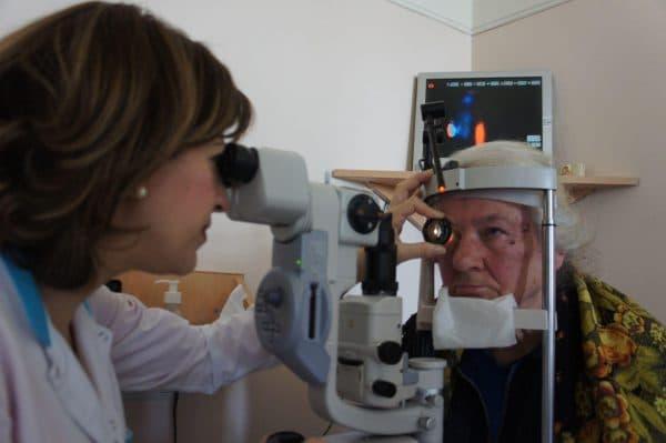 эписклерит, эписклерит симптомы и лечение, эписклерит глаза причины, эписклерит глаза фото, эписклерит лечение, эписклерит глаза, эписклерит причины заболевания,