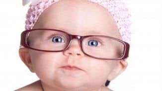 астигматизм у детей, астигматизм у детей лечится или нет, астигматизм у детей до года, смешанный астигматизм у детей, гиперметропический астигматизм у детей, лечение астигматизма у детей, астигматизм у детей форум