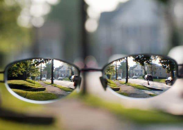 регулируемые очки для коррекции близорукости и дальнозоркости, очки для близорукости, как подобрать очки для зрения при близорукости, подбор очков при близорукости, что лучше линзы или очки при близорукости, лечение близорукости плюсовыми очками, нужно ли носить очки при близорукости постоянно
