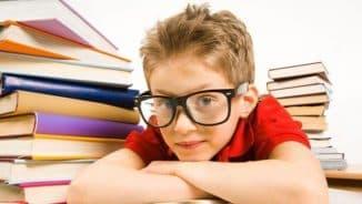 близорукость у детей школьного возраста лечение, близорукость у детей, лечение близорукости у детей, аппаратное лечение близорукости у детей отзывы, профилактика близорукости у детей, профилактика близорукости у детей и подростков, как лечить близорукость у детей, витамины для глаз для детей при близорукости, близорукость у детей что делать,