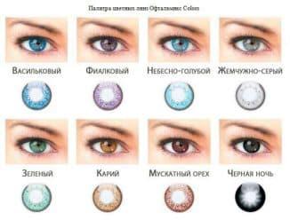 оттеночные линзы, оттеночные контактные линзы, оттеночные линзы офтальмикс, оттеночные линзы acuvue 2 colours, acuvue линзы оттеночные, оттеночные линзы freshlook, оттеночные линзы с диоптриями,