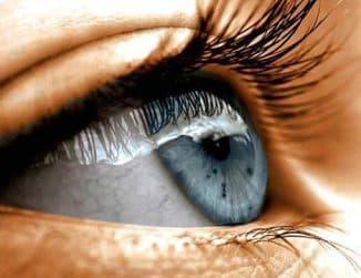 глаукома причины симптомы лечение и профилактика, глаукома лечение, глаукома лечение народными средствами, глаукома симптомы и лечение, глаукома операция,