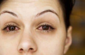 сколько можно носить однодневные контактные линзы, как носить однодневные контактные линзы, как носить контактные линзы, с какого возраста можно носить контактные линзы, контактные линзы вред и польза, как правильно носить линзы, вред контактных линз, минусы ношения контактных линз,