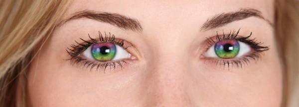 сколько можно носить однодневные контактные линзы, как носить однодневные контактные линзы, как носить контактные линзы, с какого возраста можно носить контактные линзы, контактные линзы вред и польза, как правильно носить линзы,