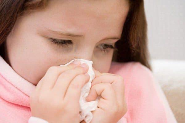 конъюнктивит при орви у детей, конъюнктивит у 3 месячного ребенка чем лечить, вирусный конъюнктивит у детей симптомы, конъюнктивит у ребенка 2 месяца, бактериальный конъюнктивит у детей фото, острый конъюнктивит у детей лечение, конъюнктивит у ребенка симптомы фото,