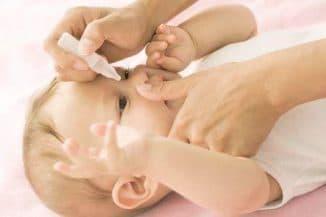 детский конъюнктивит фото, как долго лечить конъюнктивит у ребенка, как проявляется конъюнктивит у детей, хронический конъюнктивит у ребенка, конъюнктивит у двухмесячного ребенка, чем лечить конъюнктивит у детей 4 года, конъюнктивит у маленьких детей, постоянный конъюнктивит у ребенка,