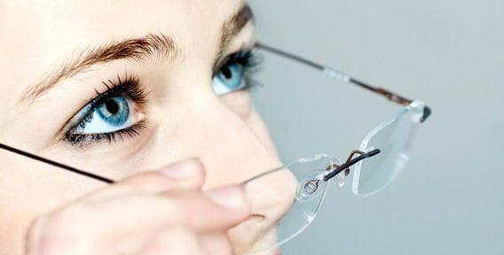 лазерная коррекция зрения, лазерная коррекция зрения отзывы, лазерная коррекция зрения плюсы и минусы, лазерная коррекция зрения плюсы и минусы отзывы, лазерная коррекция зрения видео, центр лазерной коррекции зрения, лазерная коррекция зрения противопоказания к операции, можно ли рожать после лазерной коррекции зрения