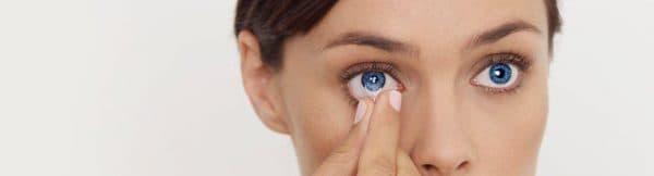контактные линзы какие лучше выбрать, как выбрать линзы контактные, как выбрать линзы, какие линзы лучше выбрать, как выбрать контактные линзы для глаз, пролонгированный режим ношения линз это, как носить однодневные контактные линзы,
