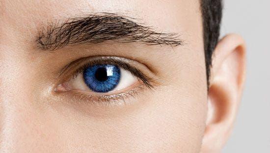 как снять линзы, как снять линзы с глаз, подбор контактных линз, раствор для контактных линз, контактные линзы для глаз, как одевать контактные линзы, астигматические контактные линзы, ночные контактные линзы,