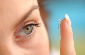 контактные линзы какие лучше выбрать, какие линзы лучше, какие линзы лучше выбрать, контактные линзы какие лучше выбрать отзывы, какие линзы лучше однодневные или месячные, однодневные контактные линзы какие лучше, какие линзы для глаз лучше отзывы, какие однодневные линзы самые лучшие,