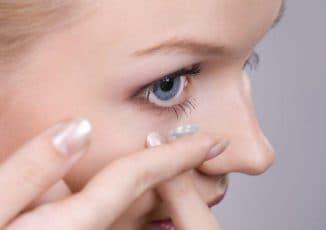 ночные линзы для восстановления зрения отзывы, ночные контактные линзы для коррекции зрения отзывы, ночные контактные линзы для коррекции зрения, почему ночные линзы останавливают прогрессирование близорукости, ок терапия ночные линзы отзывы,