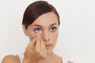 как ухаживать за мягкими контактными линзами, как ухаживать за двухнедельными линзами, уход за контактными линзами, как ухаживать за линзами для глаз, контактные линзы правила ухода, как ухаживать за линзами, как ухаживать за контактными линзами, как ухаживать за цветными линзами
