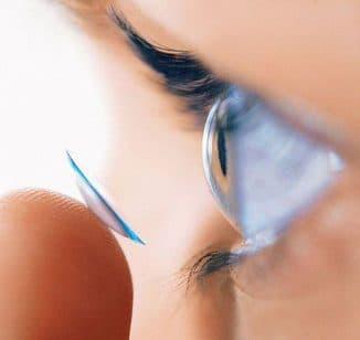 коррекционные линзы ночные, ночные линзы осложнения, жесткие ночные контактные линзы, ортокератологические ночные линзы, ночные линзы противопоказания, ночные линзы отзывы, как одевать ночные линзы