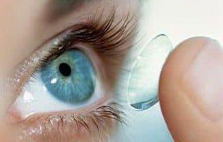 линзы цветные для глаз, цветные линзы на карие глаза, линзы контактные цветные для глаз, линзы цветные для глаз фото, сколько стоят линзы для глаз цветные, подбор цветных контактных линз