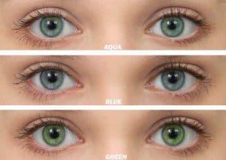 линзы цветные для глаз, линзы для глаз, черные линзы на весь глаз, как снять линзы с глаз, цветные линзы на карие глаза, линзы контактные цветные для глаз, голубые линзы на карие глаза