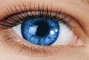 цветные линзы для глаз до и после, контактные линзы онлайн, контактные линзы офтальмикс, линзы контактные на месяц, цветные линзы отзывы, контактные линзы biomedics, контактные линзы acuvue 2,