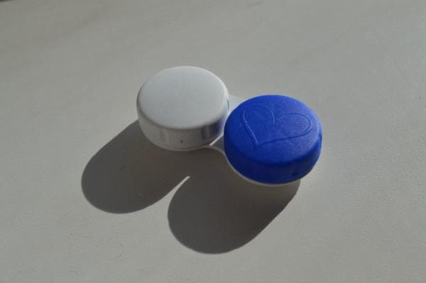 цветные линзы для глаз до и после, контактные линзы онлайн, контактные линзы офтальмикс, линзы контактные на месяц, цветные линзы отзывы, контактные линзы biomedics, контактные линзы acuvue 2, какие контактные линзы лучше,