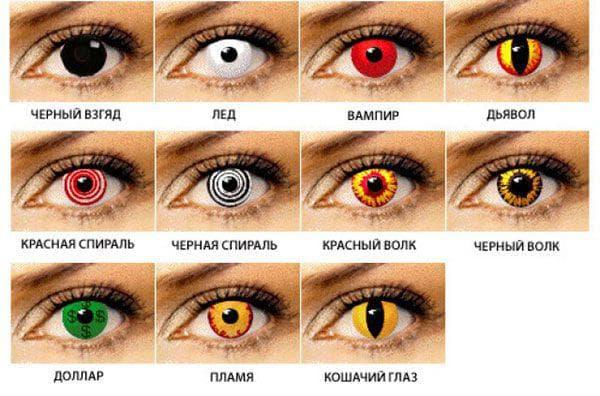 однодневные контактные линзы, однодневные цветные контактные линзы, однодневные контактные линзы какие лучше, мультифокальные однодневные контактные линзы, однодневные контактные линзы soflens, как носить однодневные контактные линзы, мультифокальные линзы ежедневной замены