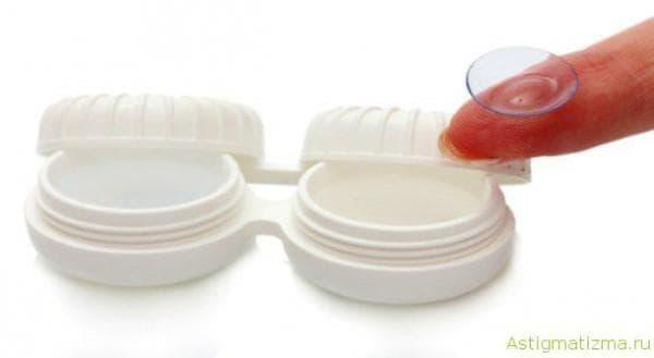 мягкие линзы длительного ношения, самые мягкие линзы, как ухаживать за мягкими контактными линзами, как одеть мягкие контактные линзы, мягкие линзы