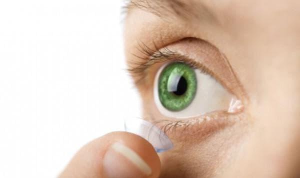 линзы ночной коррекции, ночные корректирующие линзы, ночные линзы где подобрать, линзы ночные для зрения, жесткие ночные линзы, ортокератология ночные линзы, коррекционные линзы ночные, ночные линзы осложнения жесткие ночные контактные линзы