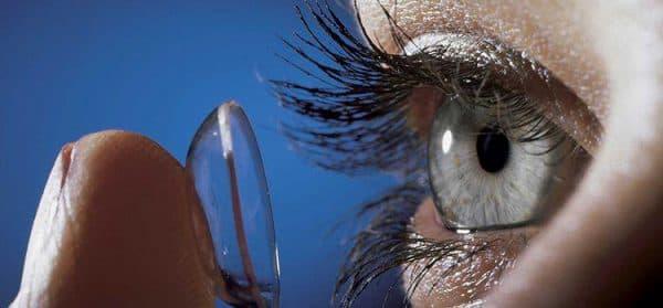 ночные линзы, ночные линзы для восстановления зрения, ночные линзы для восстановления зрения отзывы врачей, ночные линзы вред, ночная среда обитания для линз, ночные линзы цена, уход за ночными линзами, ночные контактные линзы, ночные линзы подобрать,
