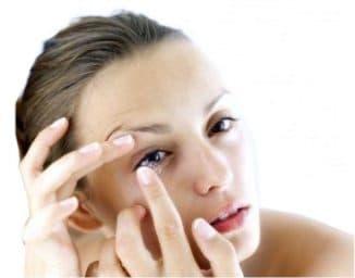 ночные контактные линзы, линзы ночной коррекции, жесткие ночные контактные линзы, линзы ночного ношения, ночные линзы для глаз, линзы ночные для коррекции зрения, контактные линзы ночного ношения,