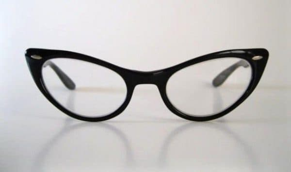 оправы для очков, оправы для очков мужские, очки без оправы, модные оправы для очков, очки в роговой оправе, очки в деревянной оправе, очковые оправы, дешевые оправы для очков,