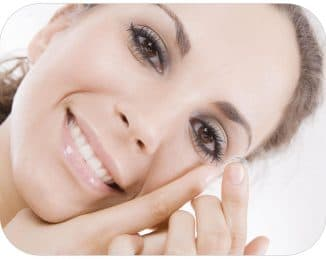 линзы цветные для глаз, лазерная коррекция зрения, линзы acuvue, линзы для глаз, коррекция зрения, контактные линзы acuvue 1 day trueye, линзы acuvue oasys, однодневные линзы acuvue moist,