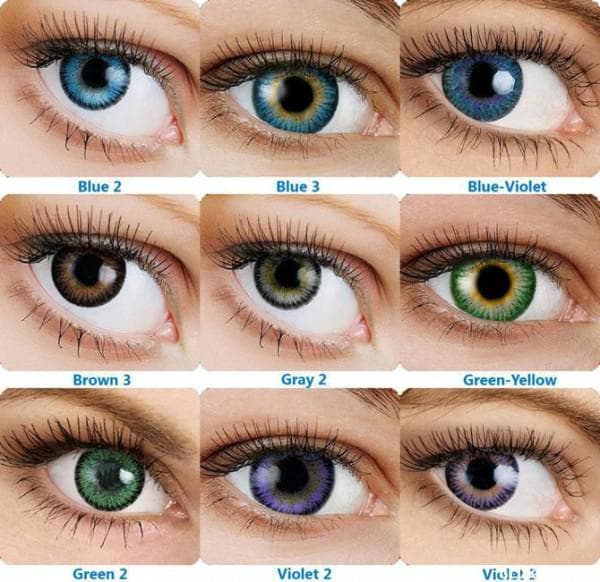 контактные линзы какие лучше выбрать, как выбрать линзы контактные, как выбрать контактные линзы для глаз, как подобрать линзы для глаз, как подобрать цветные линзы для глаз, как выбрать цветные линзы для глаз, как правильно выбрать линзы для глаз, как подобрать контактные линзы для глаз,