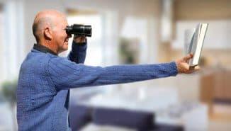 пресбиопия, пресбиопия глаз что это такое, пресбиопия возраст и признаки ее проявления, пресбиопия обоих глаз, пресбиопия что это такое лечение,