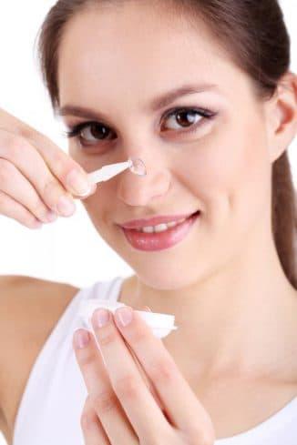 капли при ношении контактных линз, лучшие контактные линзы длительного ношения, увлажняющие капли при ношении контактных линз, капли для комфортного ношения контактных линз, капли в глаза при ношении контактных линз, контактные линзы для длительного ношения acuvue oasys, дискомфорт при ношении контактных линз, ношение контактных линз глазные капли при ношении контактных линз