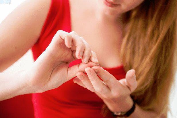 жесткие контактные линзы, как снять жесткие линзы, жесткие газопроницаемые контактные линзы, жесткие газопроницаемые линзы, жесткие линзы на ночь, мягкие и жесткие контактные линзы, жесткие линзы