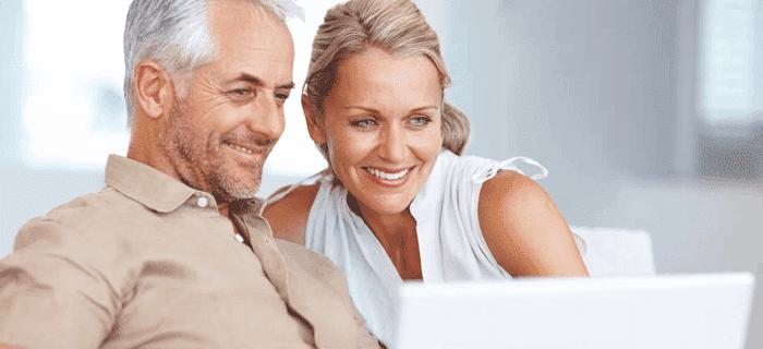 Возрастная близорукость - что это, причины и лечение