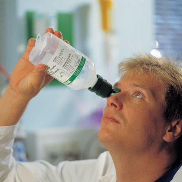 Ожог глаз сваркой что делать, лечение, химический ожег, ультрафиолетовой лампой, первая помощь, роговицы, спиртом, слизистой, термический, кварцевой