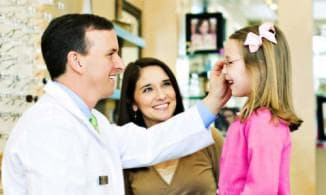Гиперметропия средней степени что это такое, у детей, слабой, обоих глаз, высокой, код мкб 10
