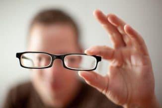 дальнозоркость, близорукость и дальнозоркость что это такое, дальнозоркость это плюс или минус, дальнозоркость как восстановить зрение, дальнозоркость у детей, дальнозоркость возрастная лечение, лечение дальнозоркости, глазные капли для улучшения зрения при дальнозоркости