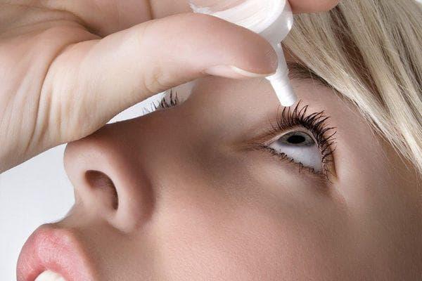 Мягкие контактные линзы: особенности ухода и применения