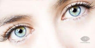 Как пользоваться линзами на месяц, сохнут глаза, вред, необычные, диаметр, лучшеи, для зрения, одноразовые, капли, болит