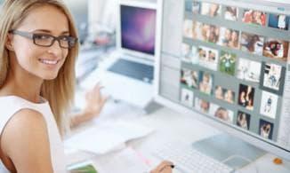 Очки для защиты глаз от компьютера: для работы, отывы врачей офтальмологов, антибликовые, Федорова, защитные